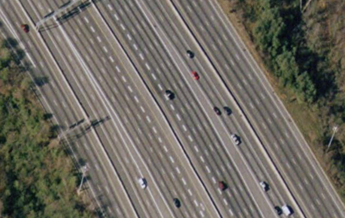 21-lanes-atlanta.png