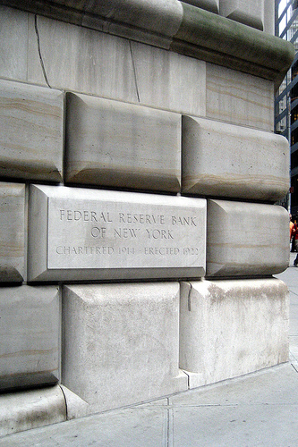 Federal-Reserve-Bank-New-York.jpg