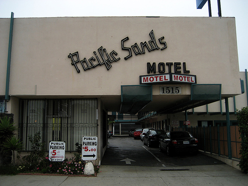 Pacific-Sands-Motel.jpg