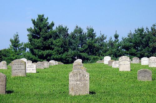 amana-cementerio.jpg