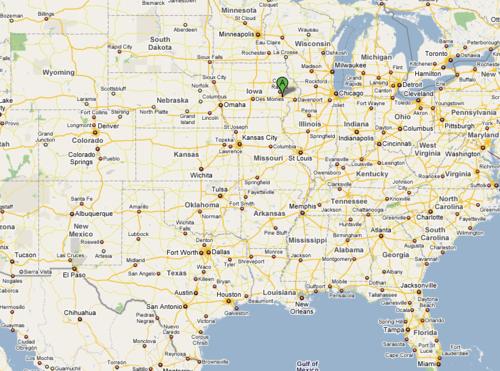 amana-mapa-usa.png
