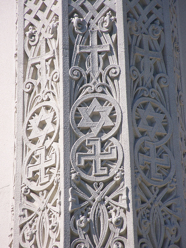 bahai-house-worship-detail.jpg