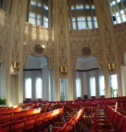 bahai-house-worship-inside.jpg