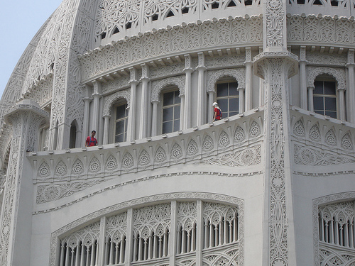 bahai-house-worship-people.jpg