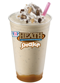 batido-heath-shake.jpg