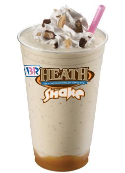 batido-heath-shake.jpg