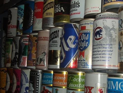 beer-can-museum-2.jpg
