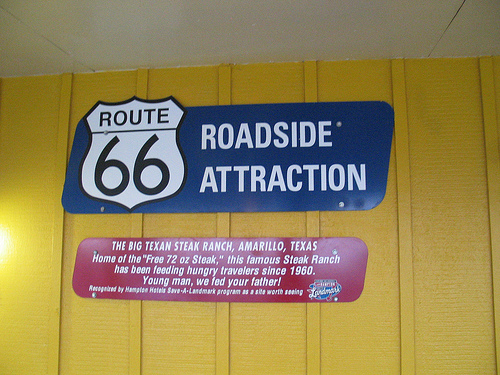 big-texan-steak-ranch-route-66.jpg