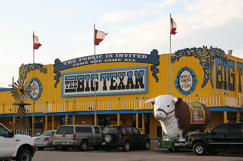 big-texan-steak-vista-general.jpg