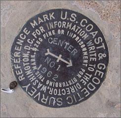 centro-geografico-placa