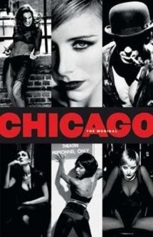chicago-musical.jpg