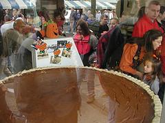circleville-pumpkin-cake.jpg