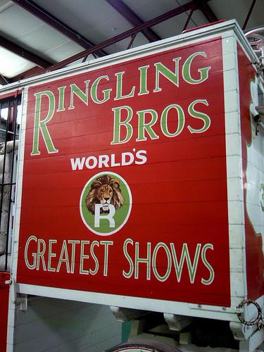 circus-world-museum2.jpg