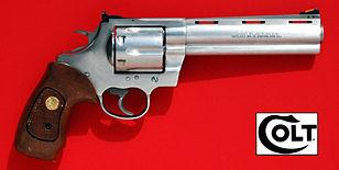 colt-anaconda-revolver.jpg