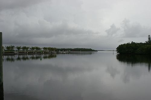 everglades-parque-nacional.jpg