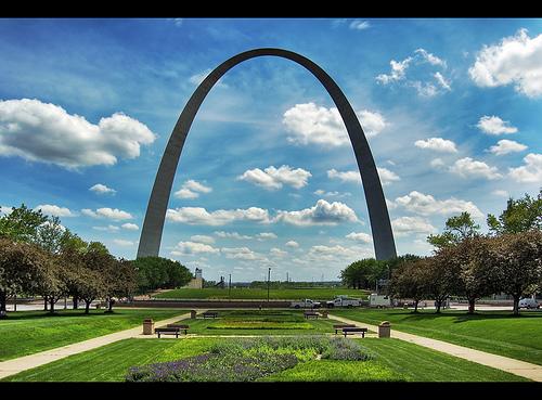 gateway-arch-parque.jpg