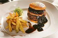 hamburguesa-5000.jpg