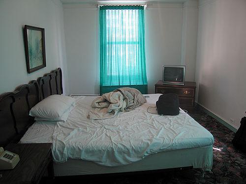 hotel-carter-nuevayork.jpg
