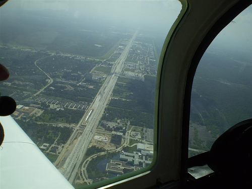 katy-freeway-air.jpg