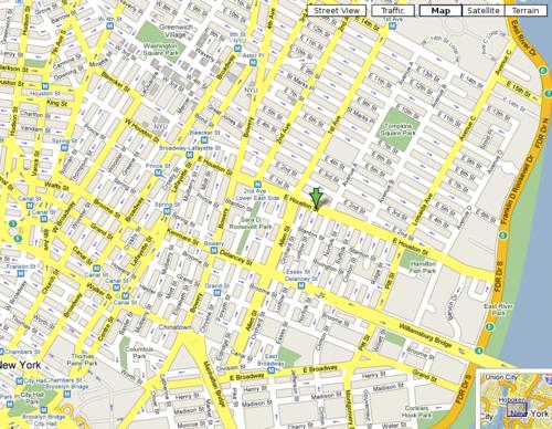 katz-mapa-nueva-york-pastrami.png
