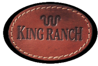 king-ranch.png