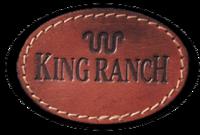 king-ranch.png