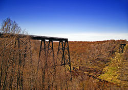 kinzua-viaducto-actual.jpg
