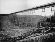 kinzua-viaducto-original.jpg