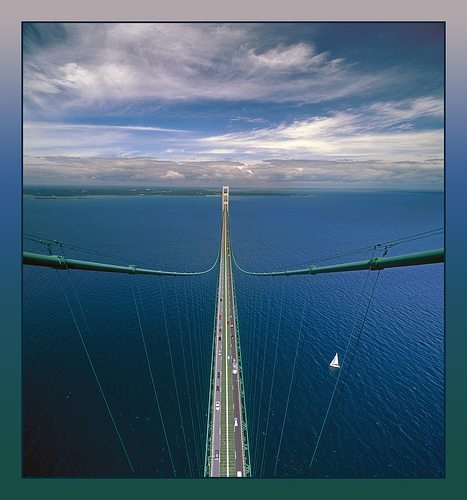 mackinac-bridge.jpg