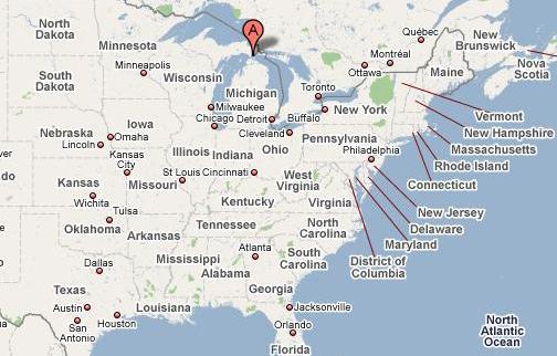 mackinac-island-mapa.jpg