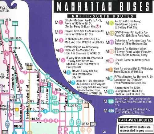 mapa-nueva-york-autobus.jpg