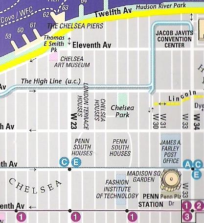 mapa-nueva-york-chelsea.jpg