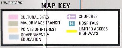 mapa-nueva-york-clave.jpg