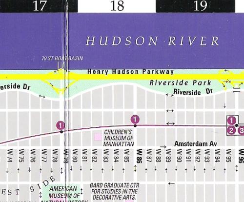 mapa-nueva-york-cuadricula.jpg