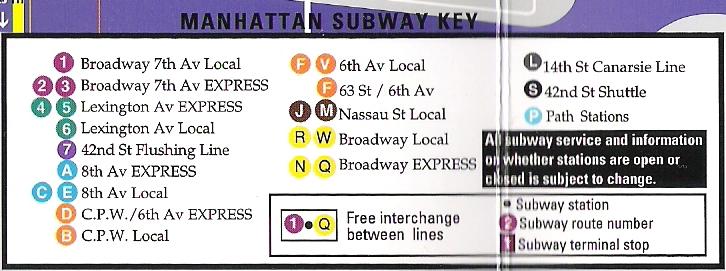 mapa-nueva-york-metro.jpg