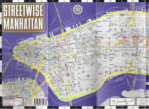 mapa-nueva-york-pequeno.jpg