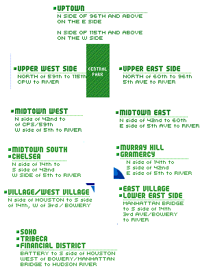 mapa-restaurantes.png