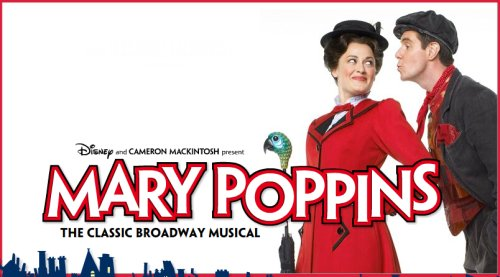 mary-poppins-musical.jpg