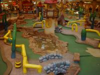 minigolf_west_edmond.jpg