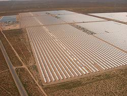 mojave-desierto-Solarplant.jpg