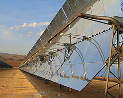 movaje-espejos-solar.jpg