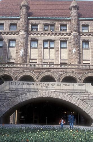 museo-historia-natural-puerta.jpg