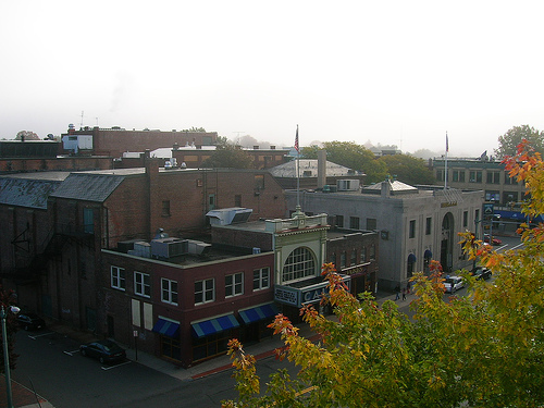 northampton-massachusetts.jpg