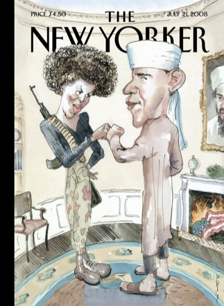 obama-new-yorker.jpg