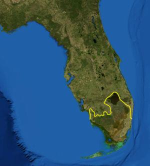 parque-everglades-mapa.png