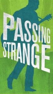 passing-strange-musical.jpg