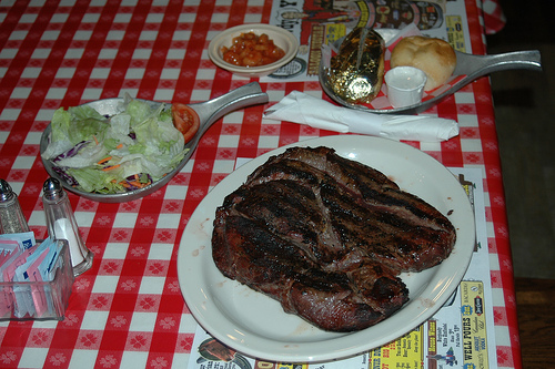plato-big-texan-steak-ranch.jpg