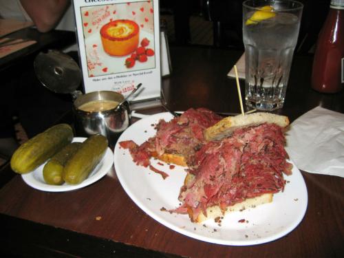sandwich-pastrami-katz.jpg