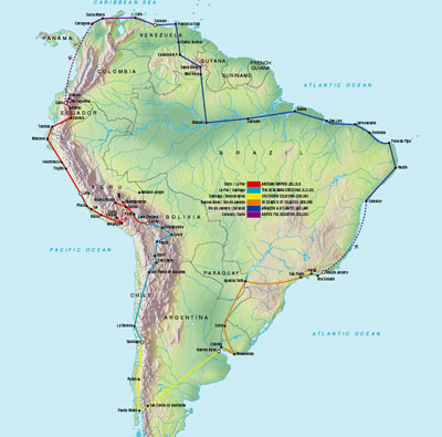 tour-sudamerica-gap-adventures.jpg