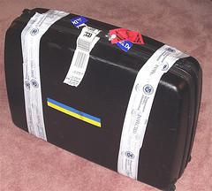 tsa-equipaje-roto.jpg